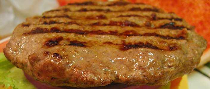 Hamburger day: te lo sei perso?