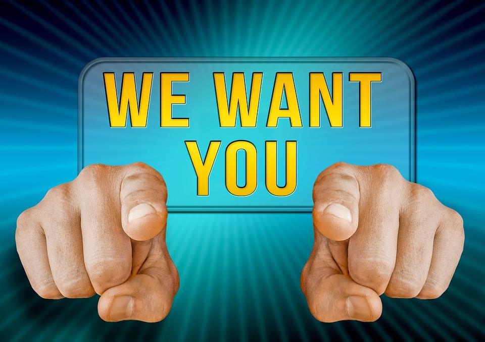 Hai esperienza commerciale nel canale Horeca? Stai cercando un'azienda solida e in crescita?