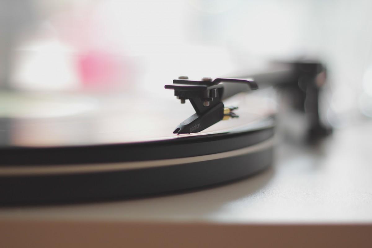 MUSICA NEI LOCALI: QUANTO E' IMPORTANTE PER IL CLIENTE?