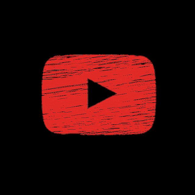 Tu… in video? Perché no!